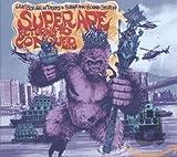 Super Ape Returns to Conquer - Lee Scratch Perry