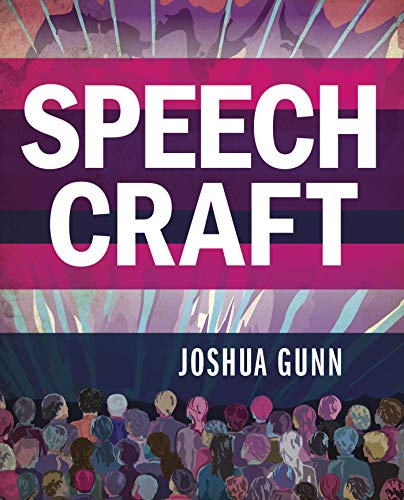 Compare Textbook Prices for Speech Craft  ISBN 9780312644888 by Gunn, Joshua