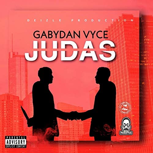 Gabydan Vyce