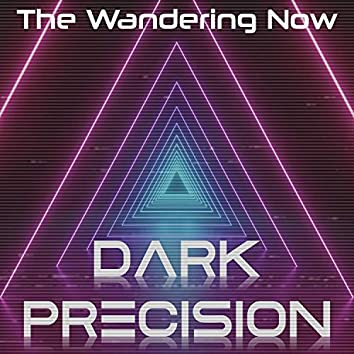 Dark Precision