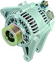 Premier Gear PG-13878 Professional Grade New Alternator
