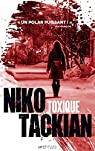 Toxique par Tackian
