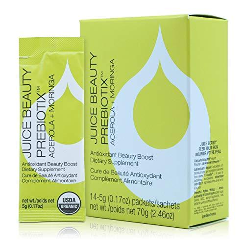 Juice Beauty Prebiotix Antioxidant Beauty Boost, 0.17 oz 1