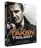 Taken Trilogy (Box 3 Br)