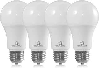 led light bulbs 3 way