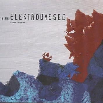 Eine Elektrodyssee (Homers Odyssee)