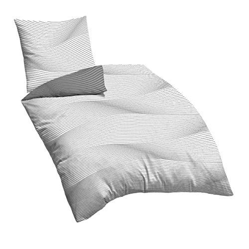Traumhaft Schlafen - Castell – Markenbettwäsche Castell 0