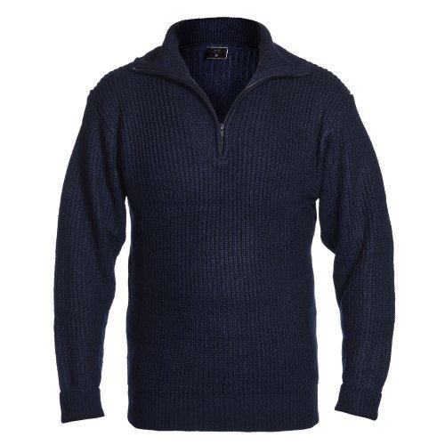 MFH -   Isländer Pullover,