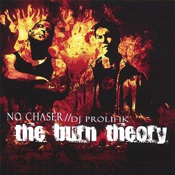 The Burn Theory