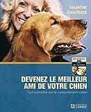 DEVENEZ MEILLEUR AMI DE VOTRE - L'Homme - 20/05/2009
