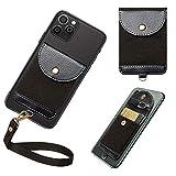 Floveme Wallet Iphone Cases