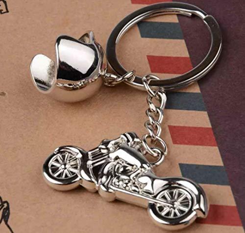 Sky enterprises Bike Keychains for Bike/car/Boys/Men/Women/Girls