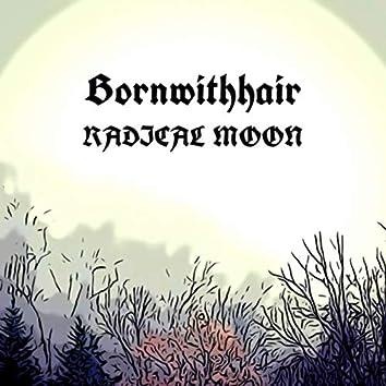 Radical Moon