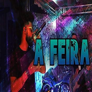 A Feira (Cover)