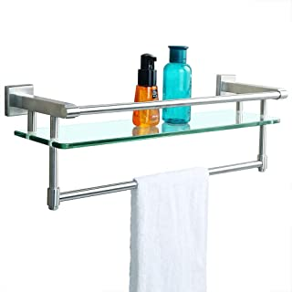 Marine Hardware Atv,rv,boat & Other Vehicle Gentle 2pcs Wall Mounted Folding Table Shelf Support Bracket Spring Pair Thicken 304 Stainless Steel Table Bracket