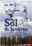 Frío sol de invierno [Spanien Import]