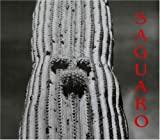 Saguaro - Edition P. & P. Sticha