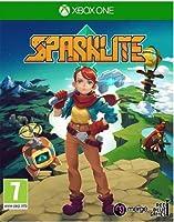 Sparklite (Xbox One) (輸入版)