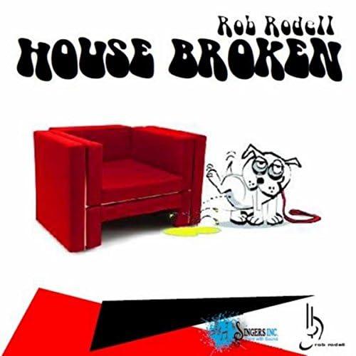 Rob Rodell