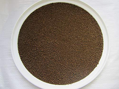 AquaLith Phosphatadsorber, Phosphatentferner, Phosphatbinder (0.5-2 mm 20kg Sack)