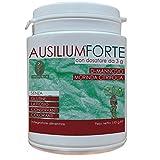 Ausilium Forte 150g con dosificador- Cistitis bacterianas de repetición- con D-Manosa