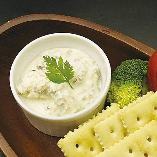 いぶりがっこクリームチーズ 200g 20575