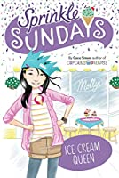 Ice Cream Queen (11) (Sprinkle Sundays)