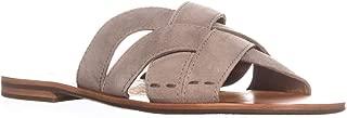 Best frye criss cross sandals Reviews