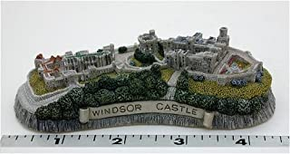 windsor mini