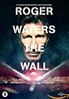 Waters, Roger - Wall
