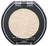 Maybelline New York Color Show Matita Occhi, 13 Satin Sultry Sand