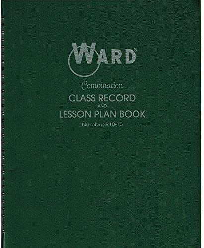 THE HUBBARD Max 77% OFF Super Special SALE held COMPANY CLASS RECORD LESSON of Set PLAN 6 COMBO