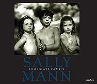 Sally Mann: Immediate Family