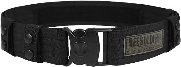 Amazon.es: cinturon vigilante de seguridad