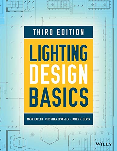 Lighting Design Basics