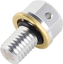 Suchergebnis Auf Für Magnet ölablassschraube H2racing