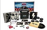 Backtracks Collectors Box Set
