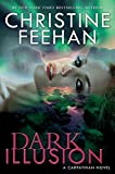 Dark Illusion (Carpathian Novel, A Book 33)