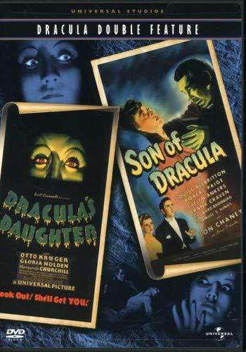 Dracula's Daughter Ultra-Cheap Deals Son Dracula of Tucson Mall