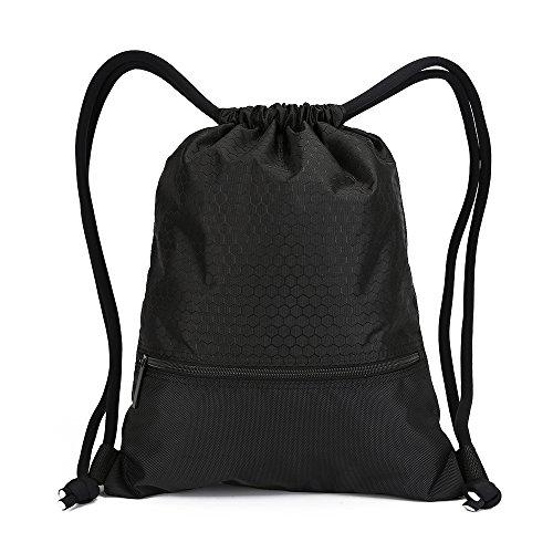 Haoguagua Drawstring Bag