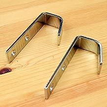 カスタムラダー用 フックセット(2個入)