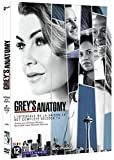 Grey's Anatomy-Saison 14 [DVD]