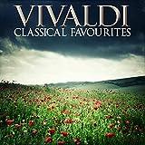 Oboe Concerto in C Major, RV 447: III. Minuet