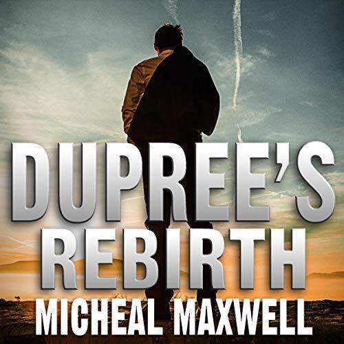 Dupree's Rebirth Titelbild