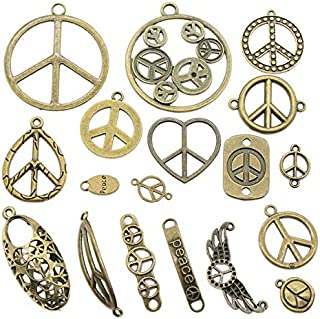 Best hand making peace sign Reviews
