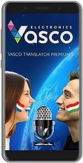 Vasco Translator Premium 5