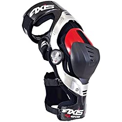 EVS Axis for Adults