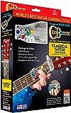 Chordbuddy Guitar Hardware (CBCLASSBOX)