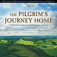 Pilgrims Journey Home