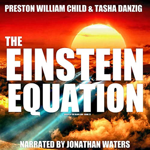 The Einstein Equation Titelbild
